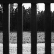 Fragmenty_venkova_006