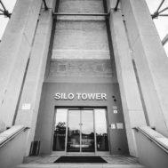 SiloTower_027