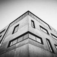Architektura_003