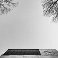 Architektura_004