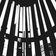 Architektura_007