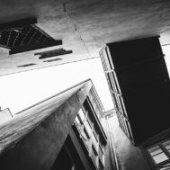 Architektura_009