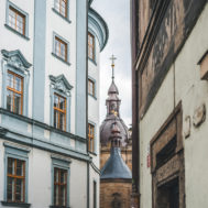Architektura_010