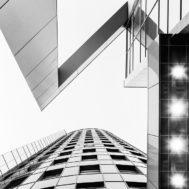 Architektura_017