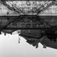 Architektura_019