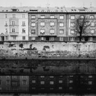 Architektura_020