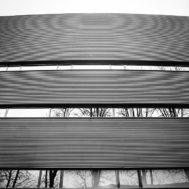 Architektura_022