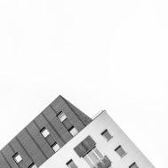 Architektura_023