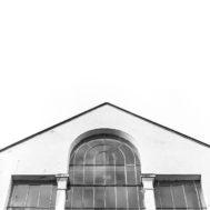 Architektura_025
