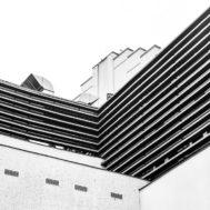 Architektura_026