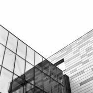 Architektura_028