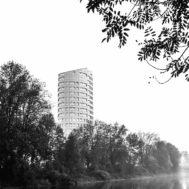 Architektura_029