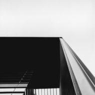 Architektura_030