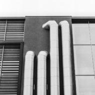 Architektura_032