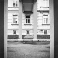 Architektura_033