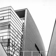 Architektura_035