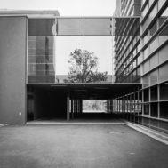Architektura_039