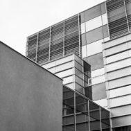 Architektura_044