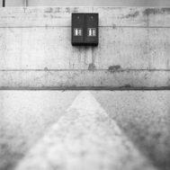 Architektura_045