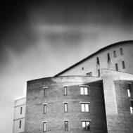 Architektura_050