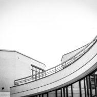 Architektura_051