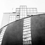 Architektura_052