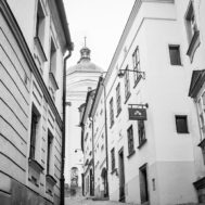 Architektura_053