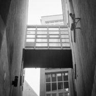 Architektura_054