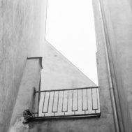 Architektura_056