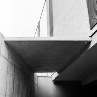 Architektura_058