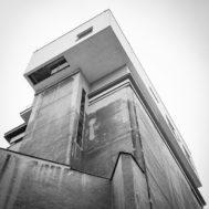 Architektura_060