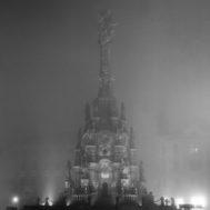 Architektura_061