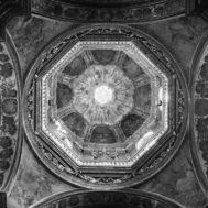 Architektura_065