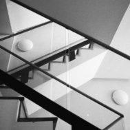 Architektura_066