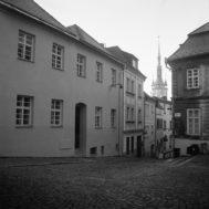 Architektura_067