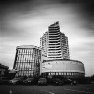 Architektura_068