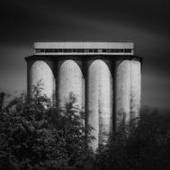 Architektura_069