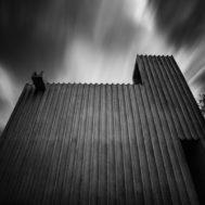Architektura_072