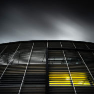 Architektura_074