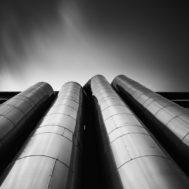 Architektura_075