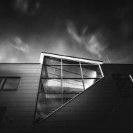 Architektura_082