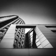 Architektura_084