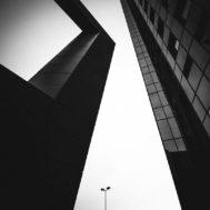 Architektura_085