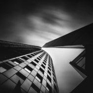Architektura_086