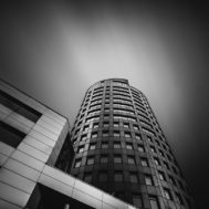 Architektura_087