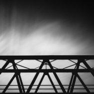 Architektura_089