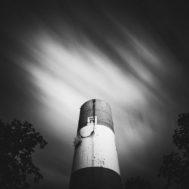 Architektura_090