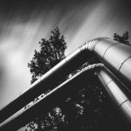 Architektura_091
