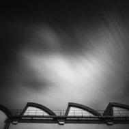 Architektura_092