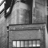 Architektura_093